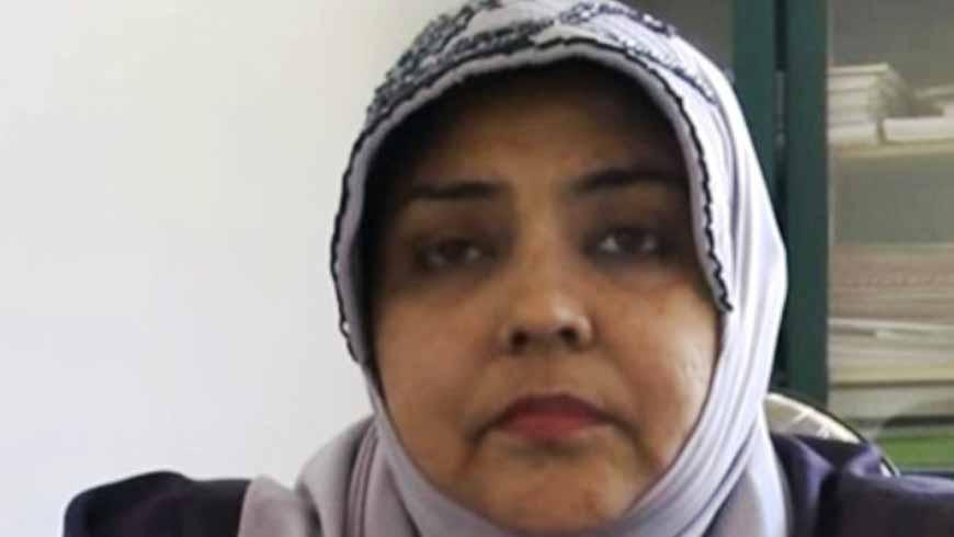 Erna Al Djufrie