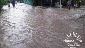Bajir Kallu