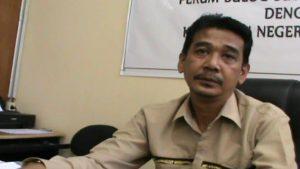 M. Rahdian Ilham
