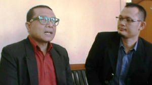 Afdal Azmi Jambak and Associates