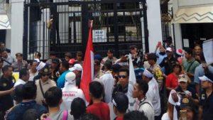 Demo Persada
