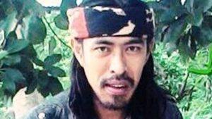 Umbu Wulang