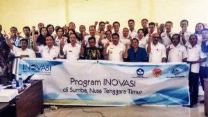 Program Inovasi