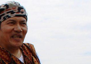 Thony Saut Situmorang