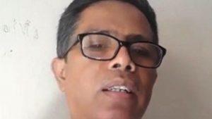 Max Umbu Hina Jangga Kadu