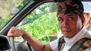 Tomy Umbu Pura