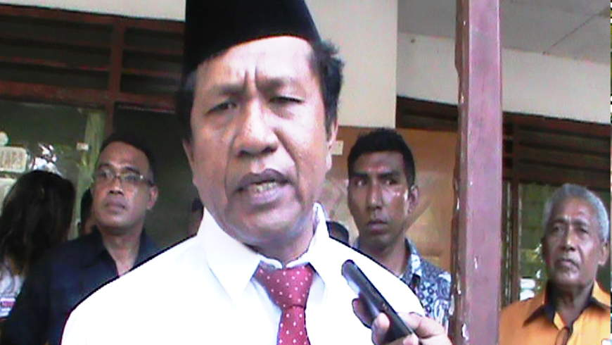 Anwar Engga