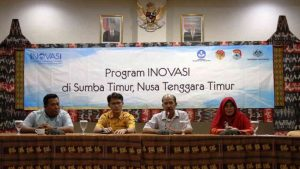 Program Inovasi Pendidikan