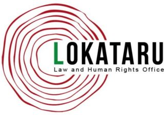 Logo Lokataru