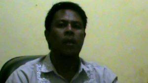 Rusdi Taher