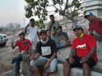 Slank Fans Club