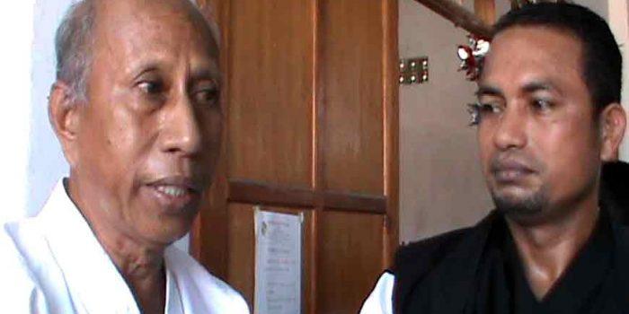 Umbu Beling Kalaway