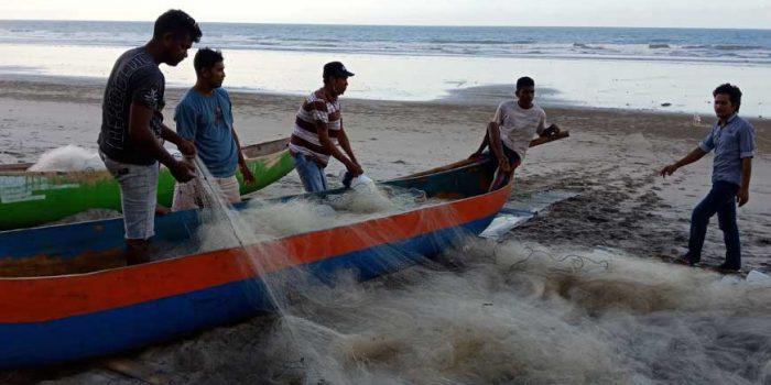 Pantai Hairuaka