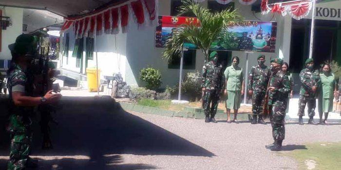 TNI netral dalam Pilkada