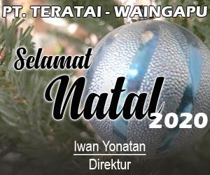 Iklan Waingapu.Com