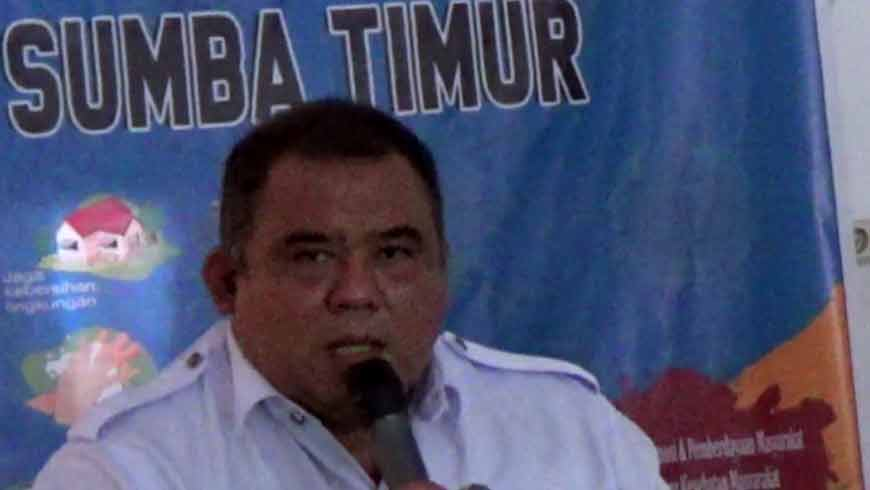 Chrisnawan T. Haryantana