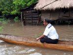 Banjir Karera