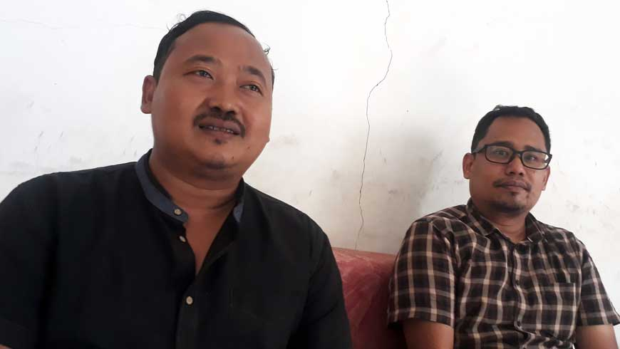 Roesli Pringga Jaya