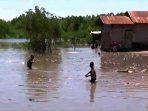 Banjir Rob