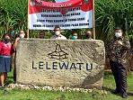Hotel Lelewatu